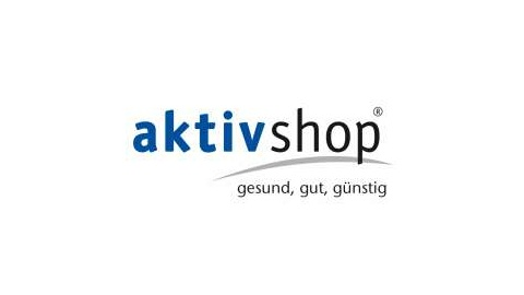 Newsletter Registrierung: 5€ Gutschein