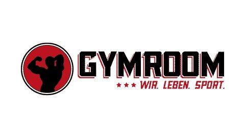 Gymroom Logo