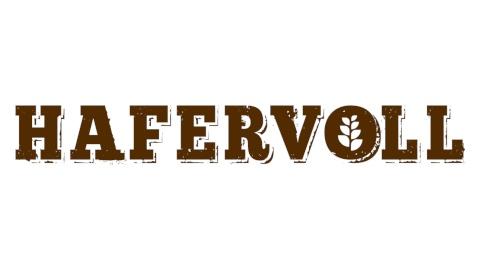 Hafervoll Logo