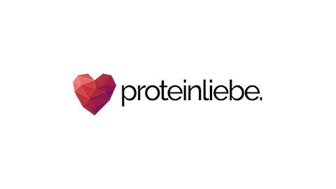 Proteinliebe Logo