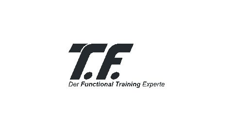 Translantic Fitness Logo