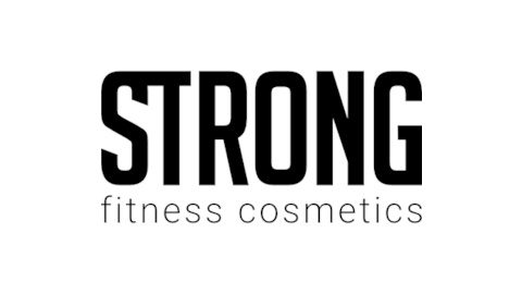 STRONG Fitnesskosmetik