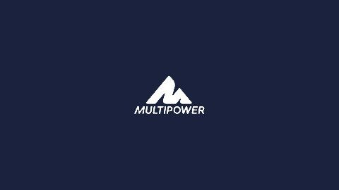 Multipower Logo
