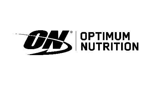 Optimum Nutrition Gutschein - Logo