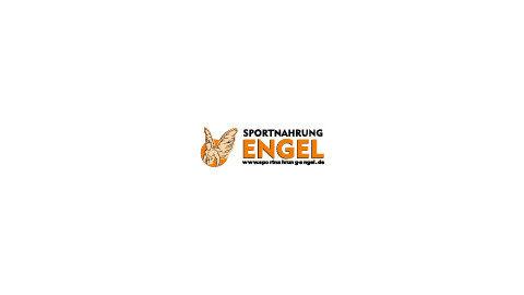 Sportnahrung Engel Gutschein - Logo
