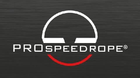 PROspeedrope Logo