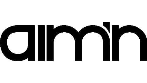 aimn Logo